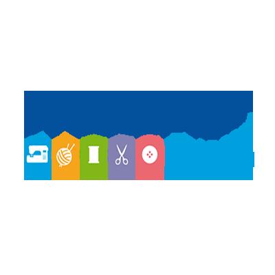 Franklins Group