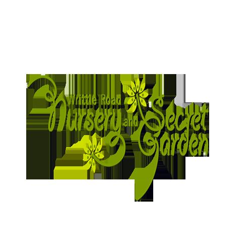 Writtle Road Nursery & The Secret Garden Tearooms