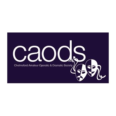 CAODS