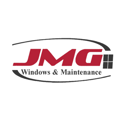 JMG Windows