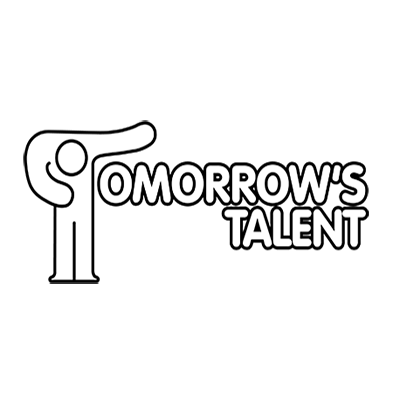 Tomorrow's Talent
