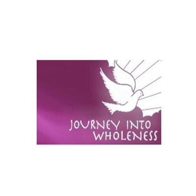 jiw-logo