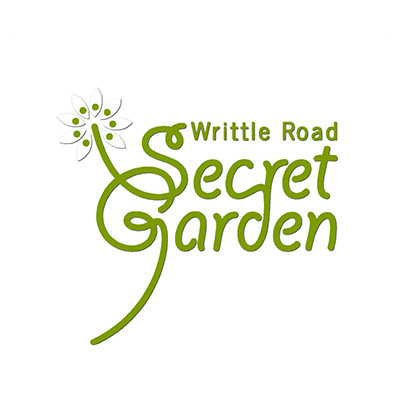 writtle-road-secret-garden-logo