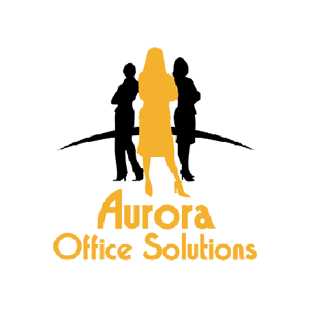 Aurora Office Solutions