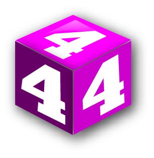 s4b Box
